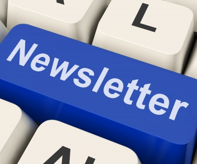 Two Top Strategies for Marketing Your Dental Practice Using Newsletters