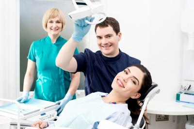 Dental Practice Newsletters