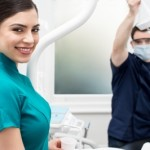 Dentist Newsletters