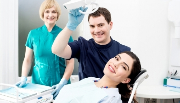 Benefits of Dental Practice Newsletters