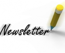How Dentist Newsletters Can Bring You More Clients