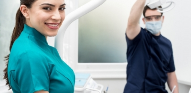 How to Build Your Reputation with Dental Office Newsletters